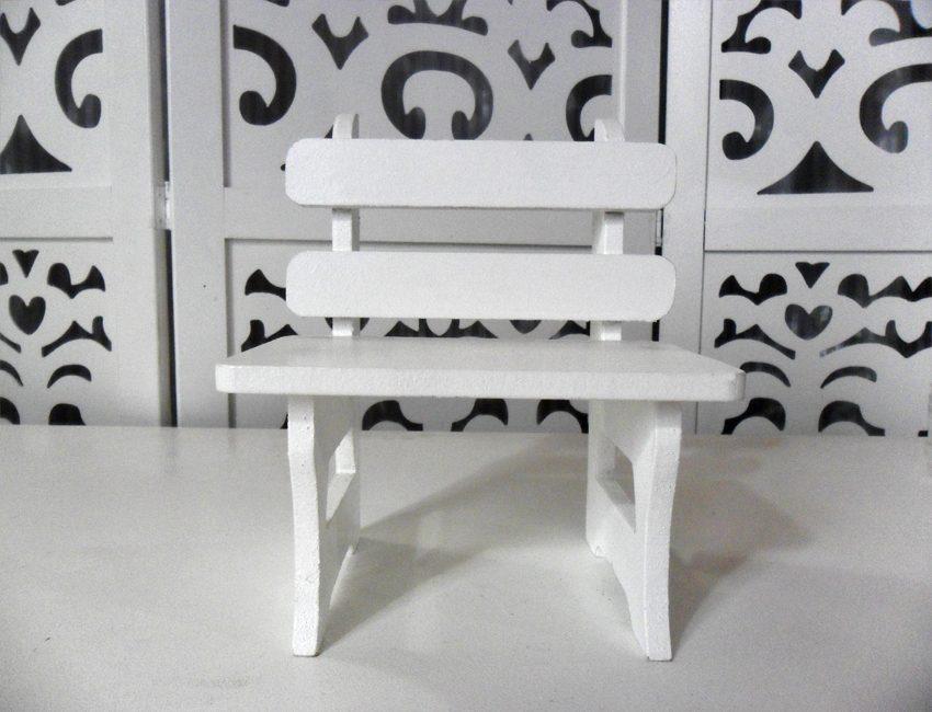 Locação de Cadeira Simples de Mesa em Provençal