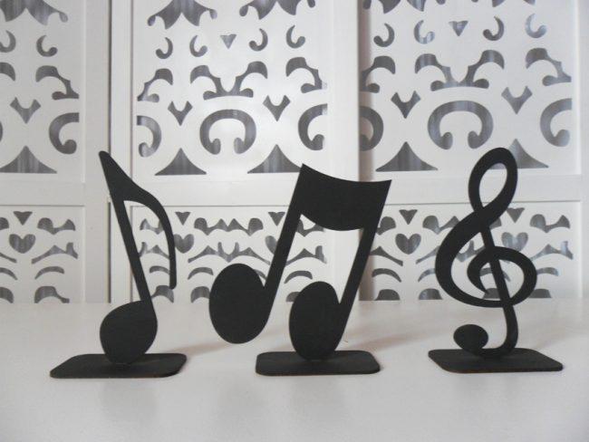 Trio Letreiro Musical Pt