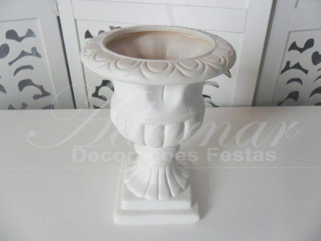 Vaso Romano Taça Gre
