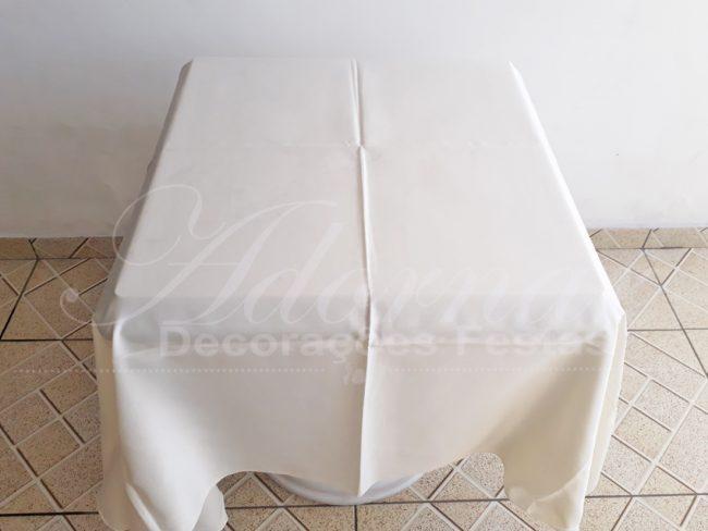 Toalha Pérola Quad