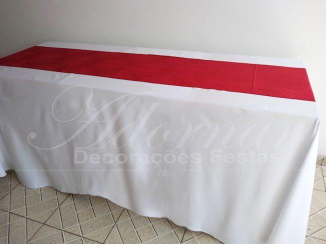 Toalha Pranchão Br Vm